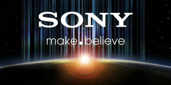 Sony explorará tecnología blockchain a través de competencia de innovación