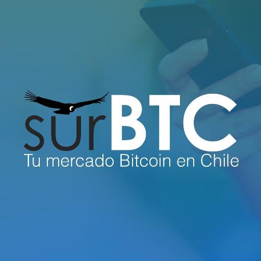 SurBTC recibe inversión por $300k y estudia expandirse en Latinoamérica