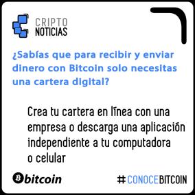 Campaña-Conoce-Bitcoin-2
