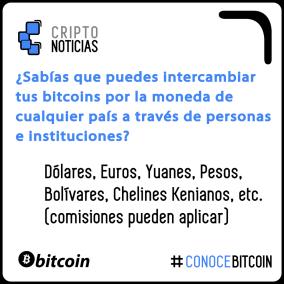 Campaña-Conoce-Bitcoin-5
