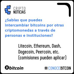 Campaña-Conoce-Bitcoin-6