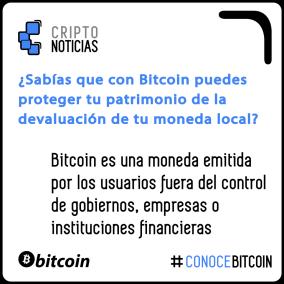 Campaña-Conoce-Bitcoin-8
