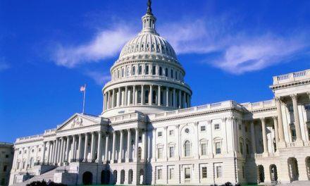 Congreso de Estados Unidos escucha propuestas sobre Bitcoin y Blockchain