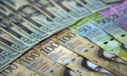 Bitcoin y los controles monetarios en Latinoamérica