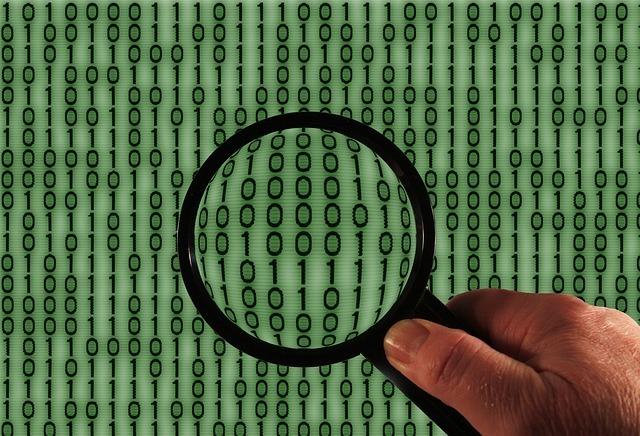 ¿Cuánta privacidad te ofrece la cartera de Bitcoin que estás usando?
