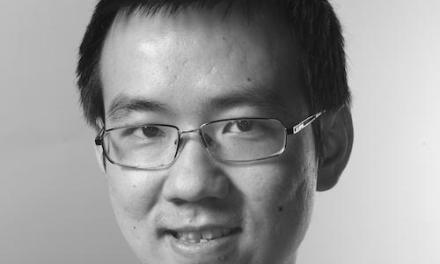 Co-fundador de Bitmain, Jihan Wu, explica su visión acerca de la gobernabilidad de Bitcoin