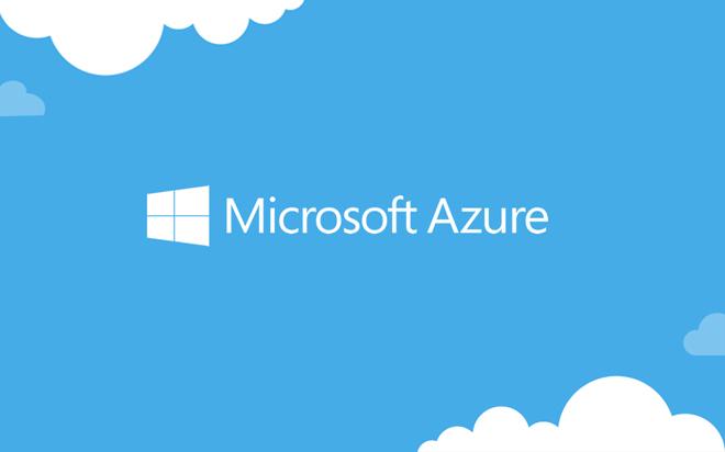 Microsoft integra a BlockApps, AlphaPoint e IOTA a su plataforma Blockchain as a Service