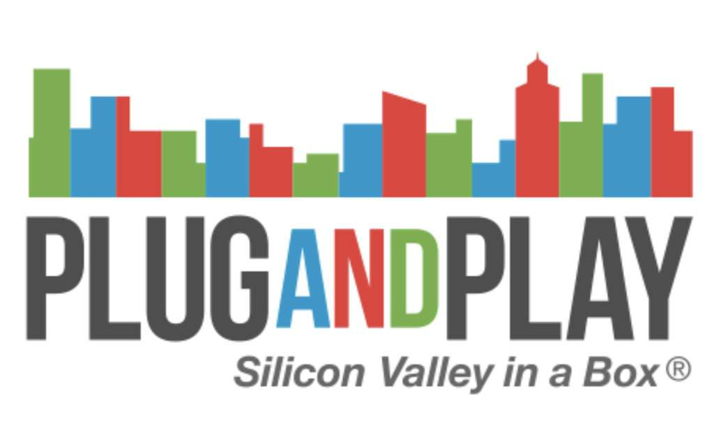Cinco startups Blockchain incluidas en el programa de tecnología financiera de Plug and Play