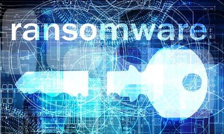 Virus ransomware secuestra otro hospital de Estados Unidos