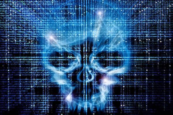 Malware publicitario ataca portales de la talla de MSN, BBC, AOL y pide recompensa en bitcoins a sus usuarios