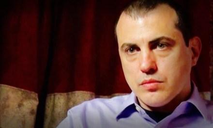 Andreas Antonopoulos reflexiona acerca del futuro de Bitcoin