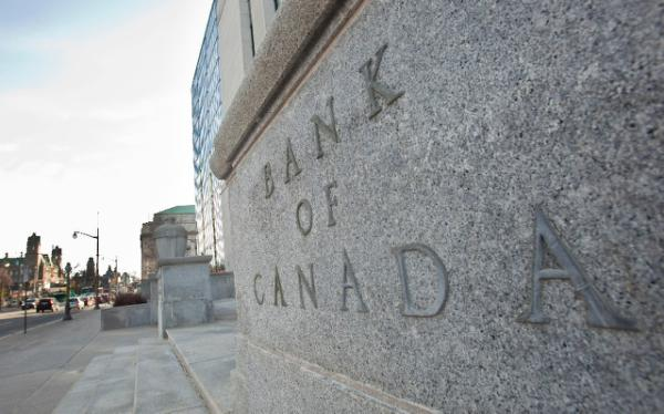 Banco de Canadá y consorcio R3CEV se pronuncian sobre pruebas con criptomonedas