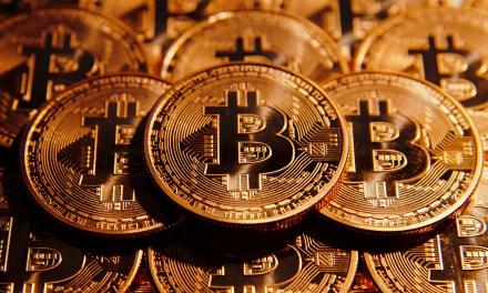 Precio de Bitcoin alcanza su segundo pico más alto del año acercándose a 500 dólares/BTC