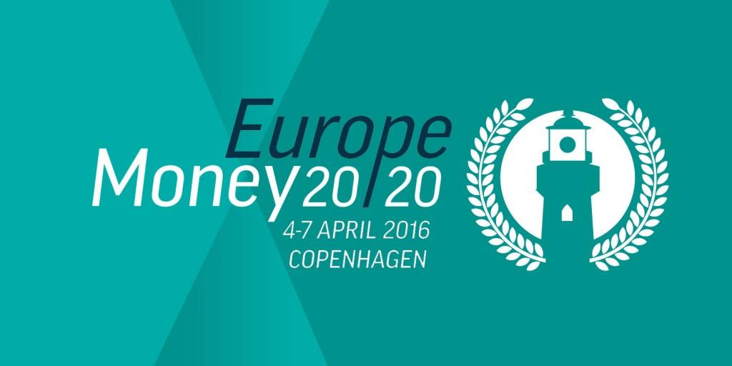 Regulación sobre la blockchain: polémica en el debate de Money 20/20