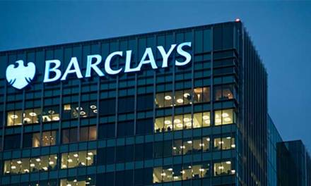 Circle es la primera fintech del Reino Unido en forjar alianza con Barclays