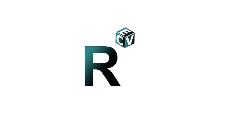 Corda, la plataforma de R3 que se asemeja muy poco a la blockchain