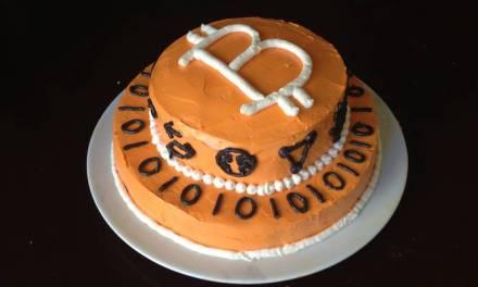 CriptoNoticias celebra su primer año en el ecosistema Bitcoin de habla hispana