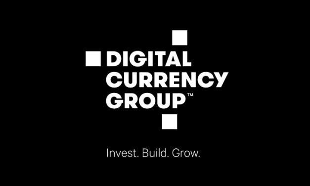 Digital Currency Group añadió importantes nombres y empresas a su lista de inversores