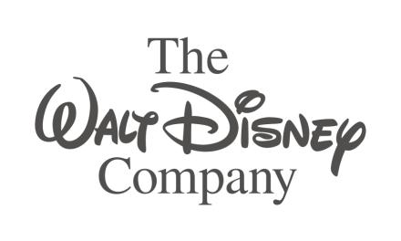 Disney busca pasante para desarrollar plataforma blockchain privada
