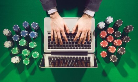 Bitcoin y Paypal revolucionan los métodos de pago de la industria de casinos