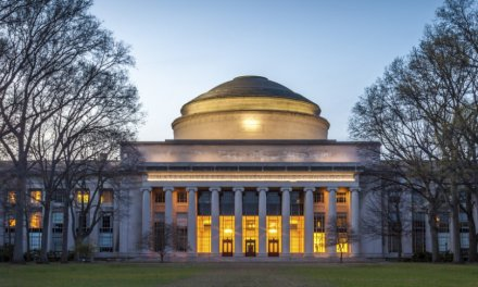 MIT descubre algoritmo para predecir el precio del bitcoin
