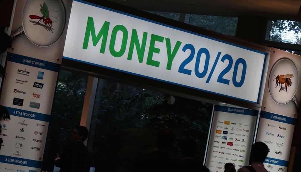 Tecnología blockchain protagonizará el evento Money 20/20 Europe 2016