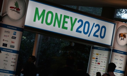 Tecnología blockchain protagonizará el evento Money 20/20 Europe 2016