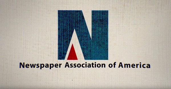 Asociación de Periódicos reacciona contra la modalidad de sustitución de ads de Brave