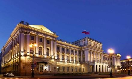 Gobierno de Rusia tomará acciones contra usuarios de Criptomonedas