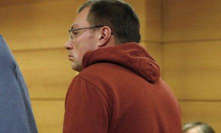 Sentencian a 20 años de cárcel por lavado de dinero a fundador de casa de cambio de criptomonedas