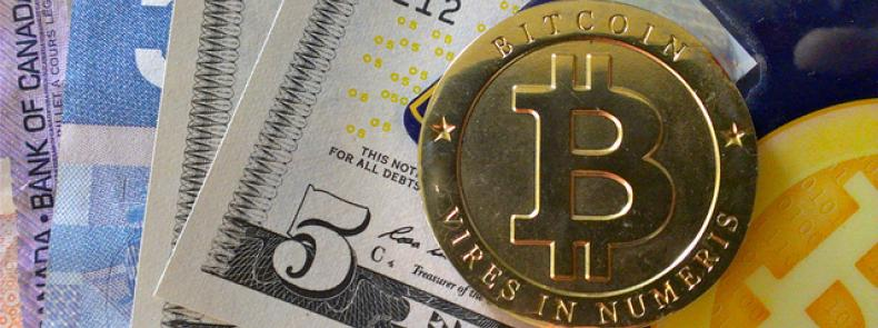 Nick Szabo creará startup de contratos inteligentes en la blockchain de Bitcoin