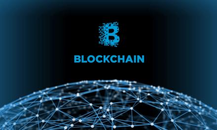 Blockchain lanza la red Thunder, un adelanto a la Lightning Network