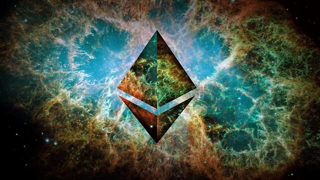 Fred Ehrsam de Coinbase: Ethereum es la vanguardia de la moneda digital