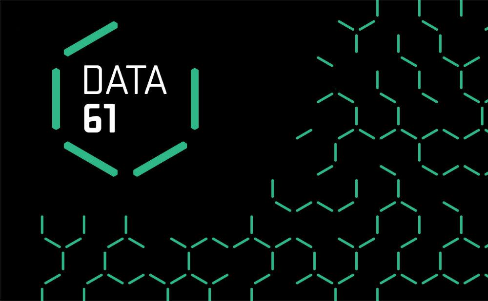 Data61 explorará el potencial de la Blockchain en el sector público y privado de Australia