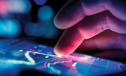Fintech: ¿que tan relevante es para las criptomonedas?