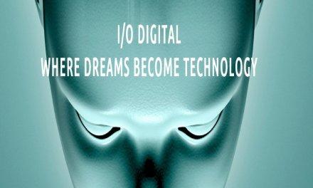 I/O Digital gana primer premio en el European FinTech Awards