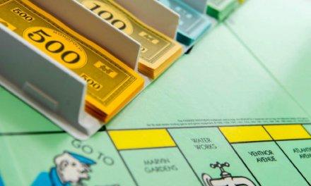 Director de Blocktech IVS explica cómo jugar Monopolio en la blockchain de Ethereum