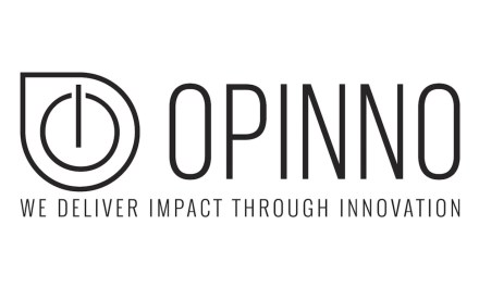 Opinno discute aplicaciones de la blockchain de Bitcoin en otras áreas