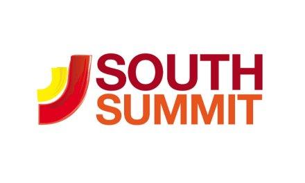South Summit será el evento ideal para impulsar startups de España y Latinoamércia