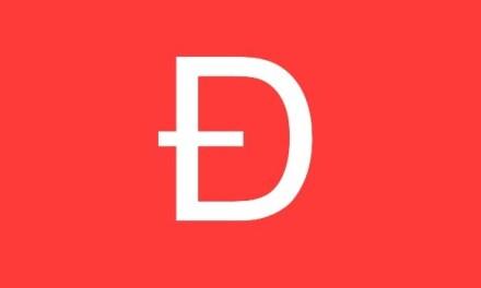 Proyecto DAO se corona como el crowdfunding con mayor financiamiento de la historia