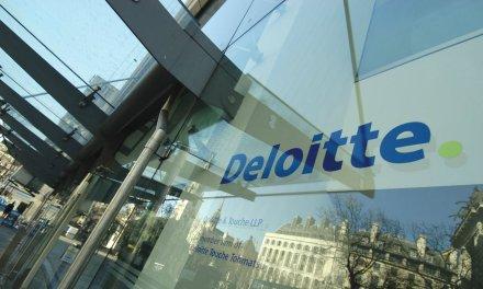 Deloitte establece alianza con cinco startups para desarrollar apps en la Blockchain