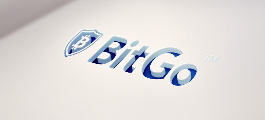 BitGo sufre caída temporal del servicio por ataques DDoS