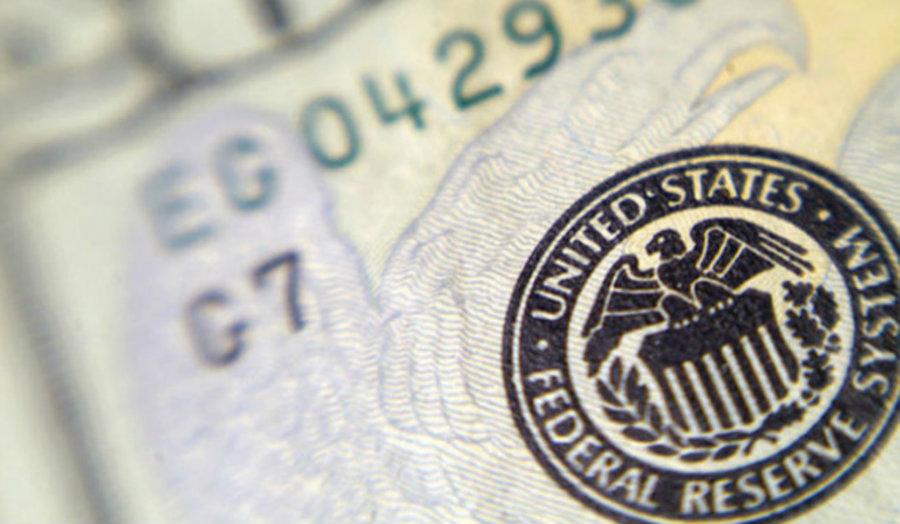 Economistas publican documento que describe a Bitcoin como dinero fiduciario