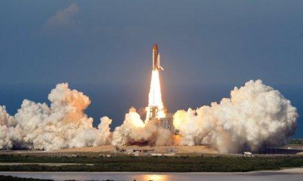 El precio de Ether supera los 20$ y Bitcoin sigue su camino hacia la luna