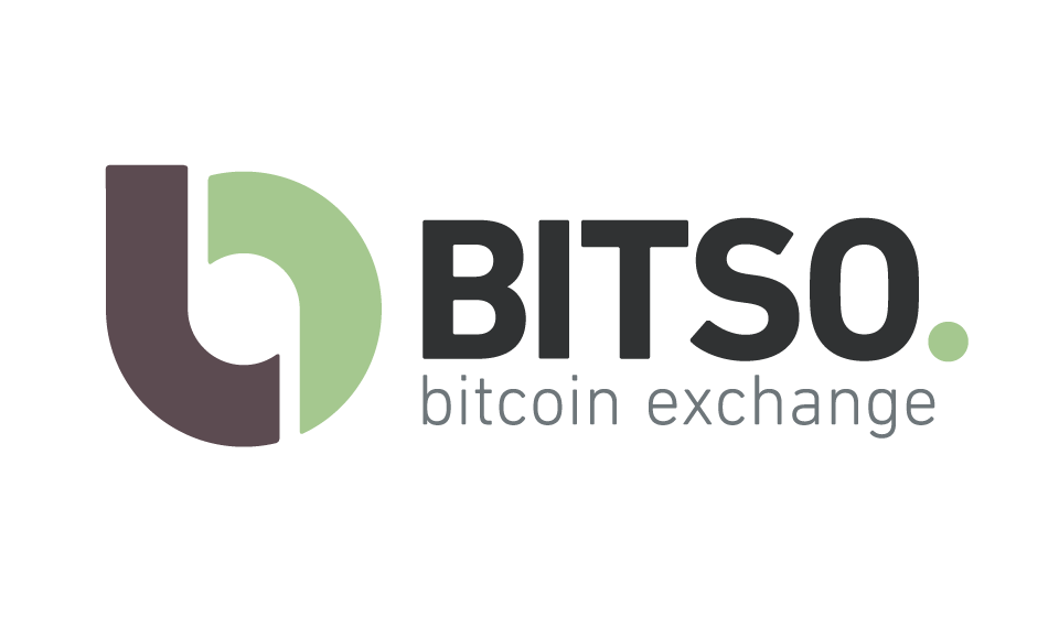 Casa de cambio mexicana Bitso recibe $2.5 millones en inversión