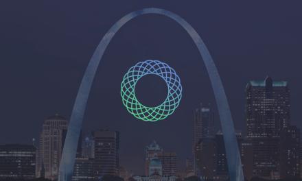 Conozca los ganadores del Hackaton blockchain del evento Distributed Trade
