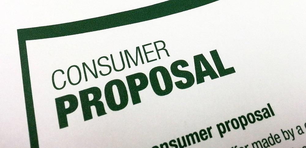 DAO lanza marco de propuestas luego de petición de moratorio