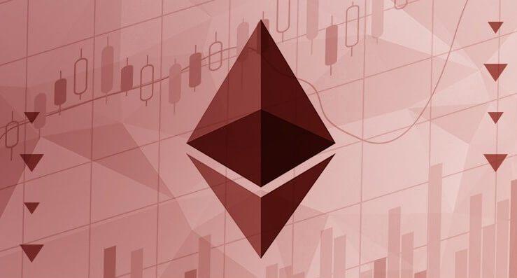 CriptoNoticias analiza las fluctuaciones del precio del Ether
