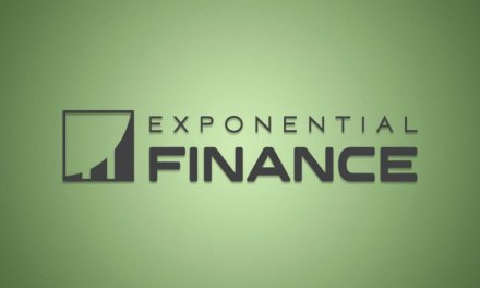 Evento Exponential Finance: la banca va rumbo a ser descentralizada