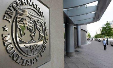 Fondo Monetario Internacional afirma que ha aumentando la confianza en la tecnología Blockchain y Bitcoin